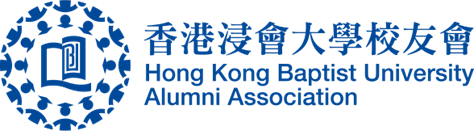 Hong Kong Baptist University Alumni Association